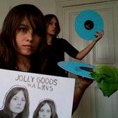 Jolly Goods