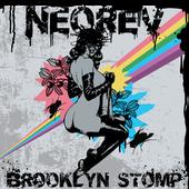 Brooklyn Stomp EP