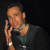 Isaac DJ