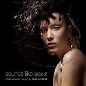 Sounds Like Sex 2.jpg