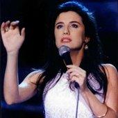 Roxana Fontan
