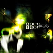 Ghost Beside You (Iammynewt Remix)