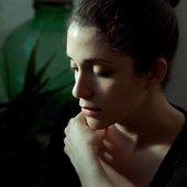 Emilie Levienaise-Farrouch