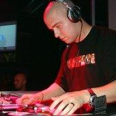 DJ J.D.A.