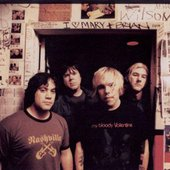 The-Ataris-band-s03