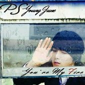 PS Young June