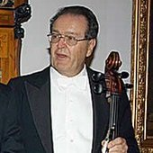 Jörg Metzger