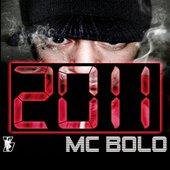 MC Bolo