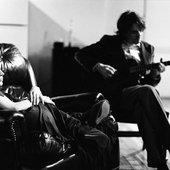 Jon Brion & Fiona Apple 2