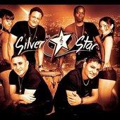 Los Silver Star