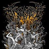 Disentomb - Australian Brutal Death