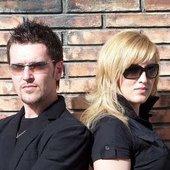 Tecnovik & Fiona