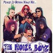 The Noize Boyz