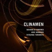 Giovanni Di Domenico / Arve Henriksen / Tatsuhisa Yamamoto