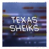 Texas Sheiks (low resolution)