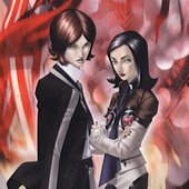 PERSONA 2 IS