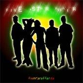 Five Star Affair