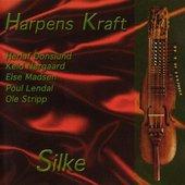 Harpens Kraft