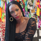 jamaican-lady-patra-braids.png