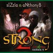 Sizzla & Anthony B