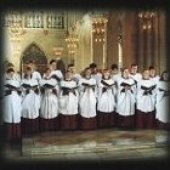 Clare College Singers, Cambridge
