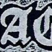 Octagon [Fr]