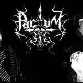 Pactum (Bra)