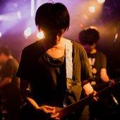 blog_photo2.jpg