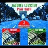Prélude N 1 En Ut Majeur BWV 846