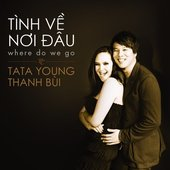 Thanh Bùi feat. Tata Young