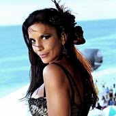 Carnaval 2007 - Salvador, Bahia