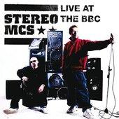stereomcs stencill