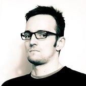 DJ redLymb