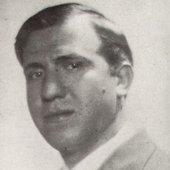 Emilio Livi