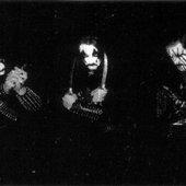 Azaghal (fin) - 1999