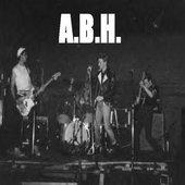 A.B.H.