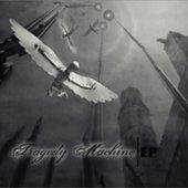 Tragedy Machine EP