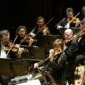 Royal Philharmonic Orchestra/Sir Colin Davis