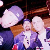 Fred&Eminem