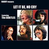 Bob Marley Vs. The Beatles