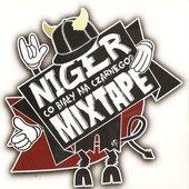 Niger Mixtape