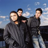 The Rishi Rich Project Ft Jay Sean And Juggy