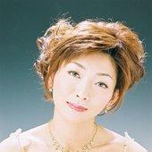 Mio Kashiwabara