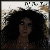 DJ Bo Tox