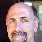 David Gaines