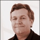 Robert Harre-Jones