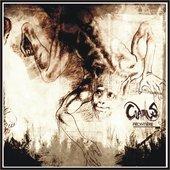 Frontière - lançamento oficial: 05 de fevereiro de 2010