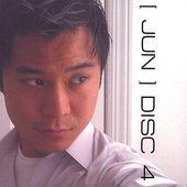 DISC 4 (2007)