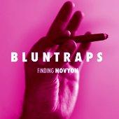 Finding Novyon