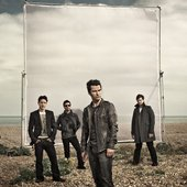 Stereophonics ► Keep calm and carry on